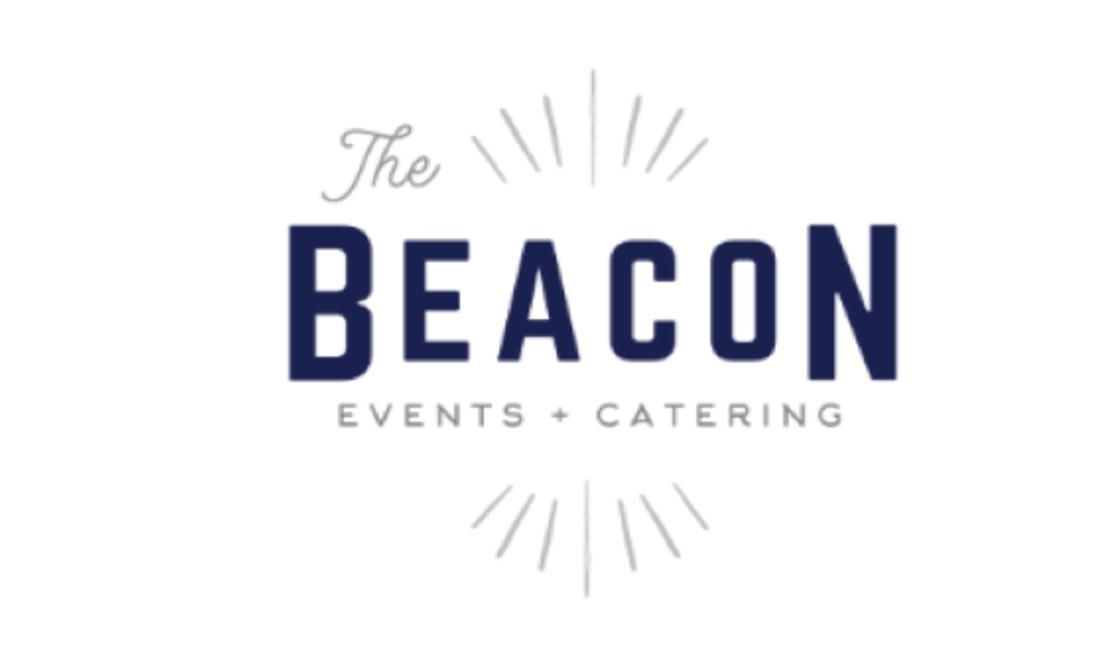 The Boone Beacon