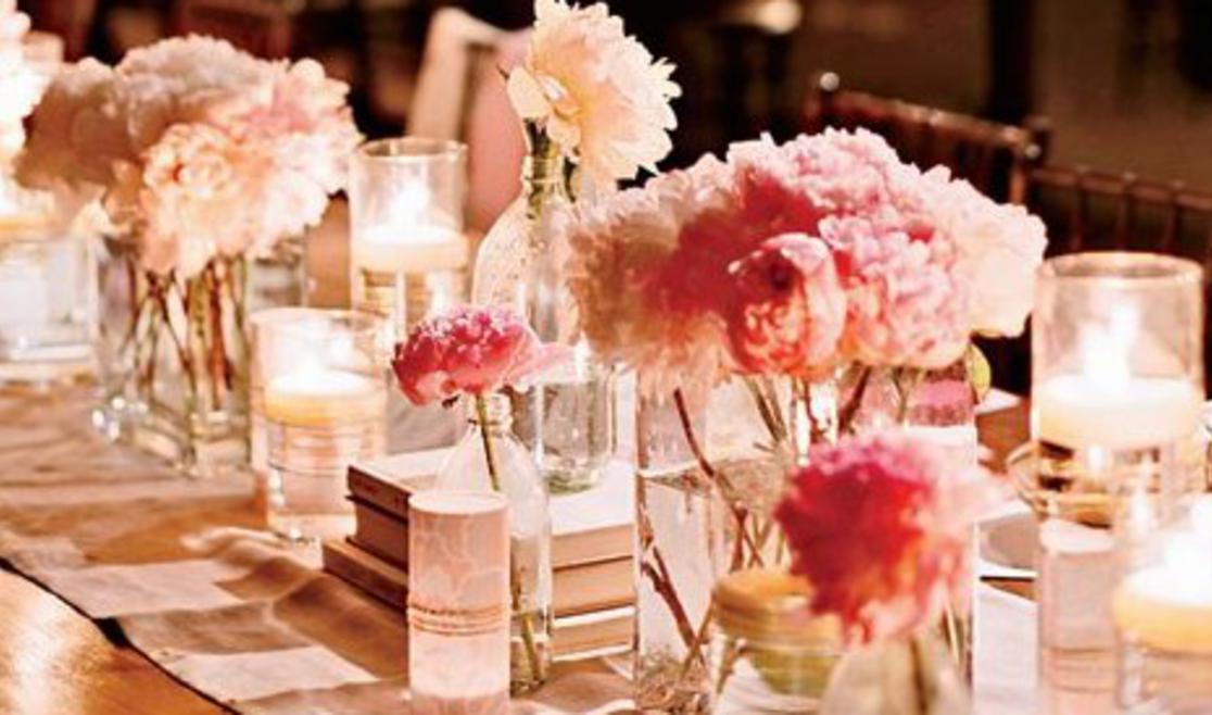 The Wedding Resource Center