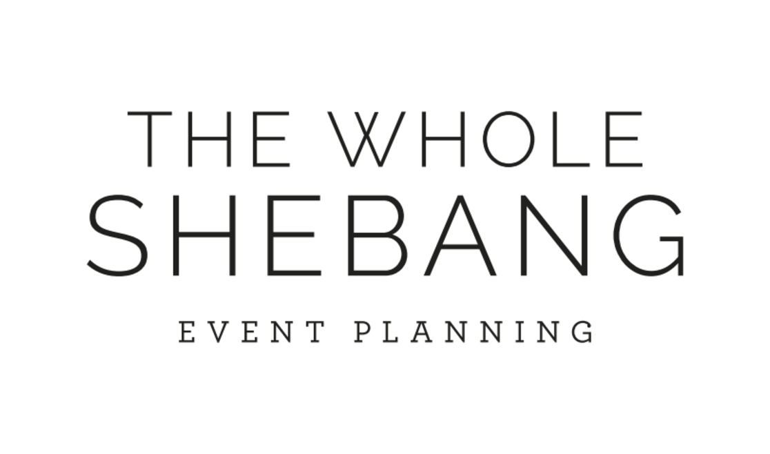 The Whole Shebang Events