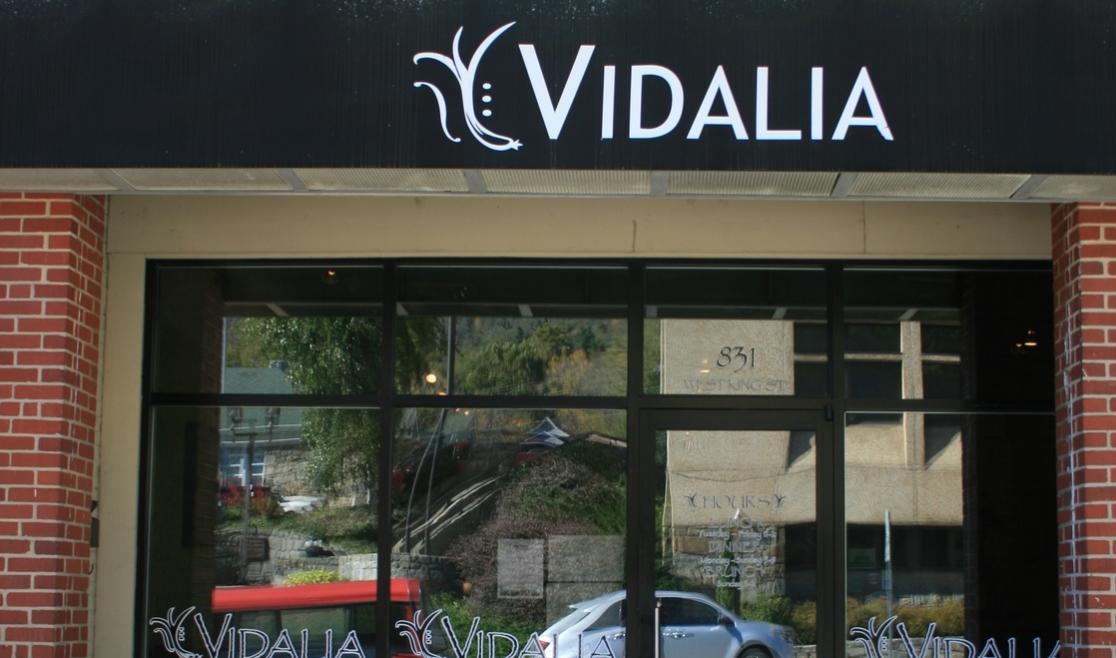 Vidalia