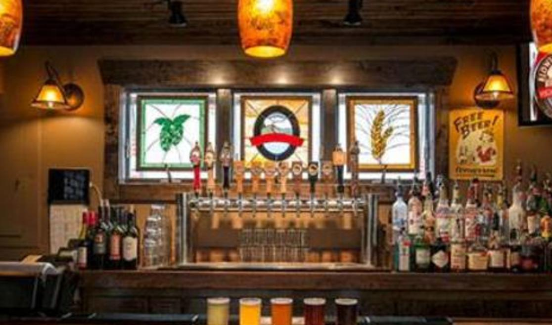 Blowing Rock Brewery and Ale House Restaurant | Boone, NC