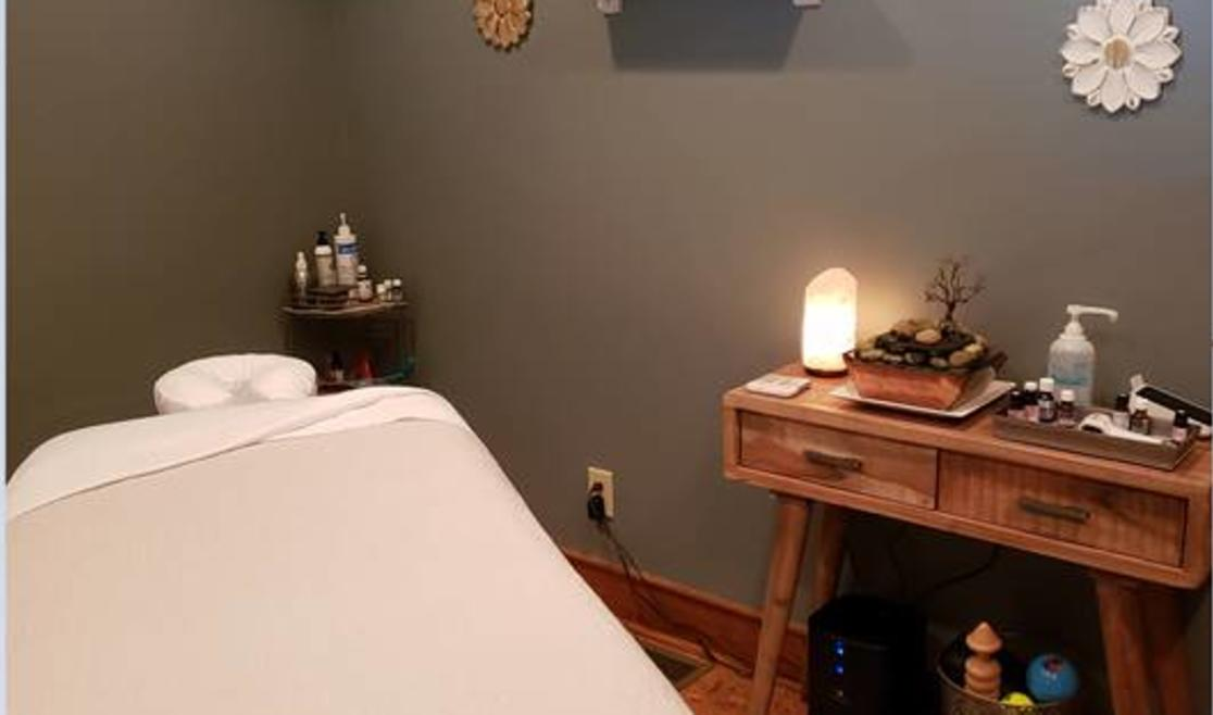 Body and Sole Therapy