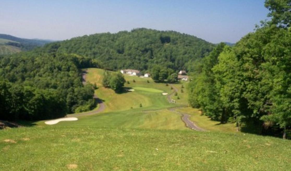 Mountain Aire Golf Club | Boone, NC