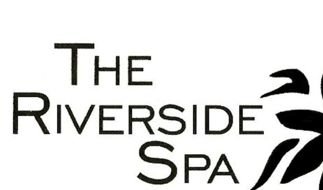 The Riverside Spa