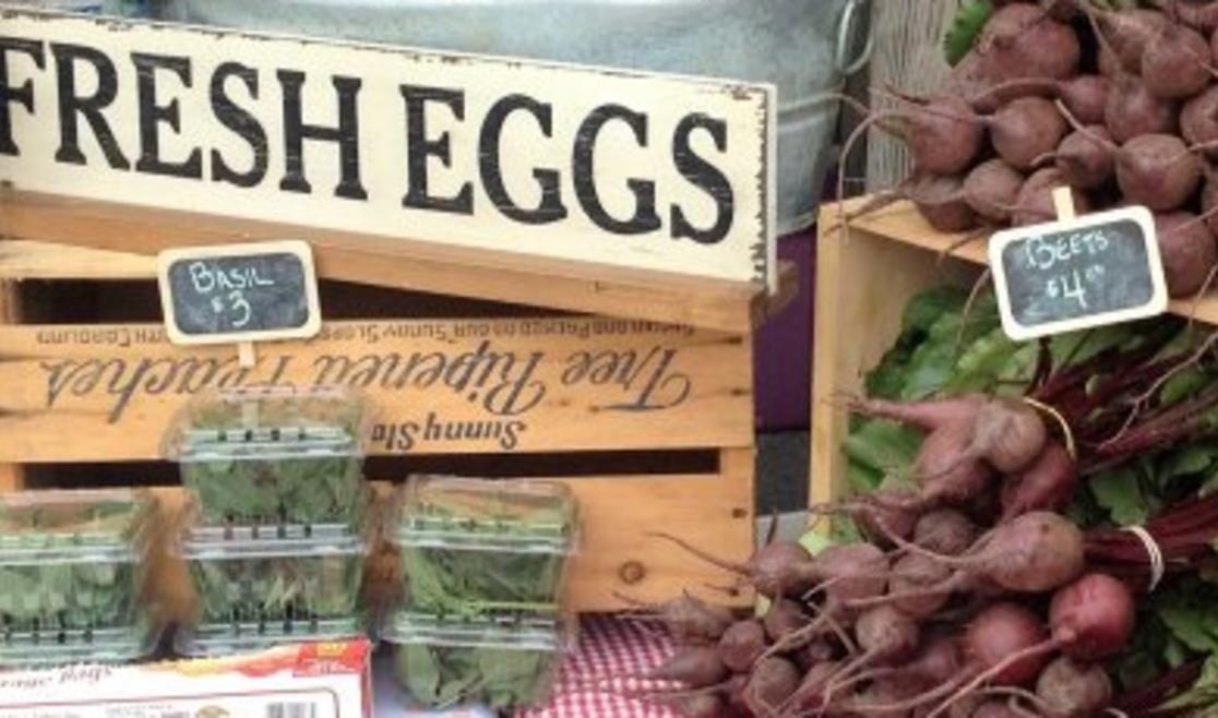 Image result for watauga farmers market