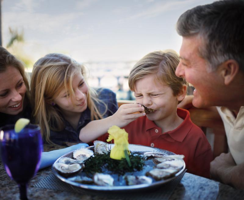 2012 - Love the Moment - Dining - Oyster Boy 2.JPG
