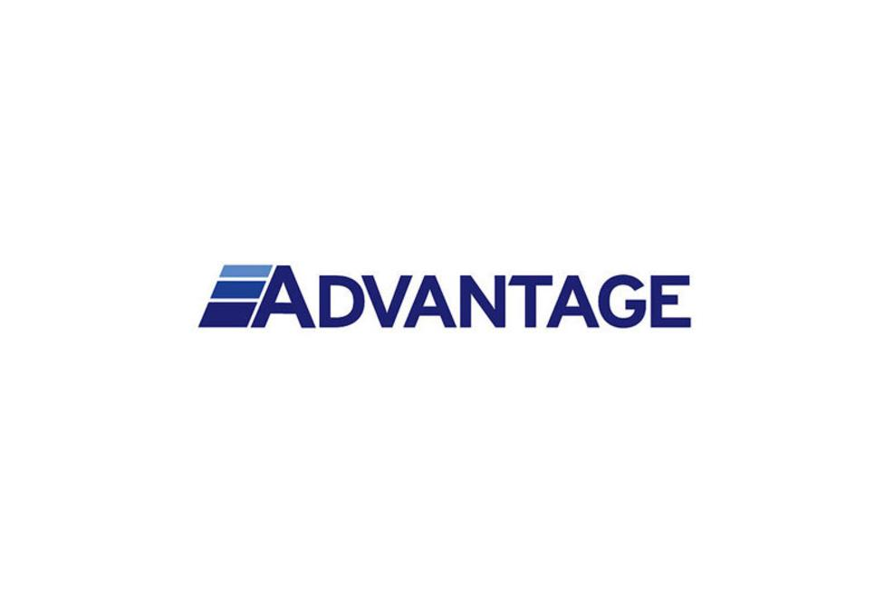 Advantage Car Rental