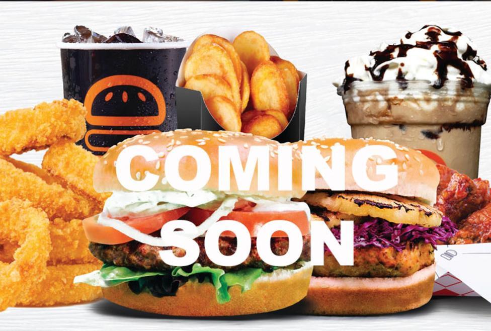 Burgerim TMF