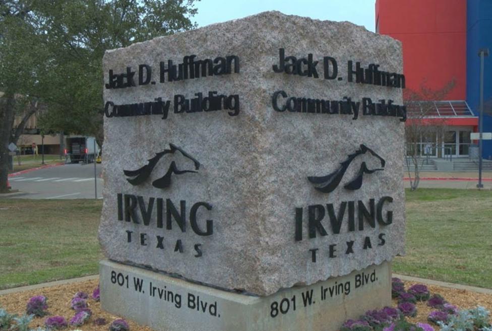 Jack D. Huffman Building