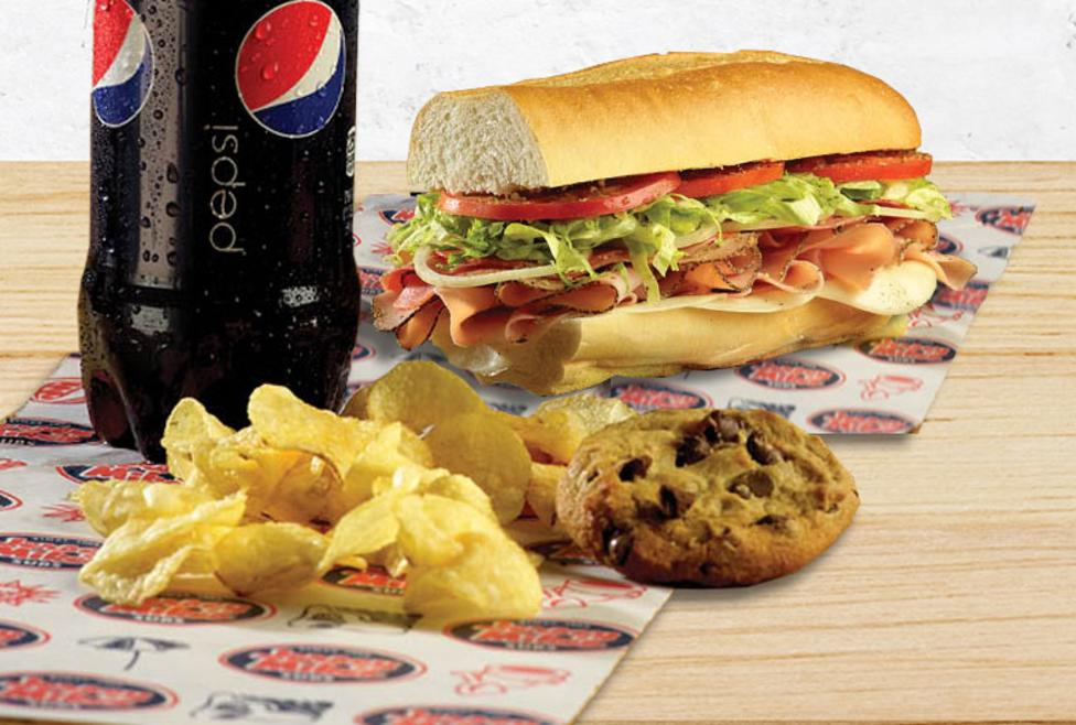 Jersey Mike's Subs2