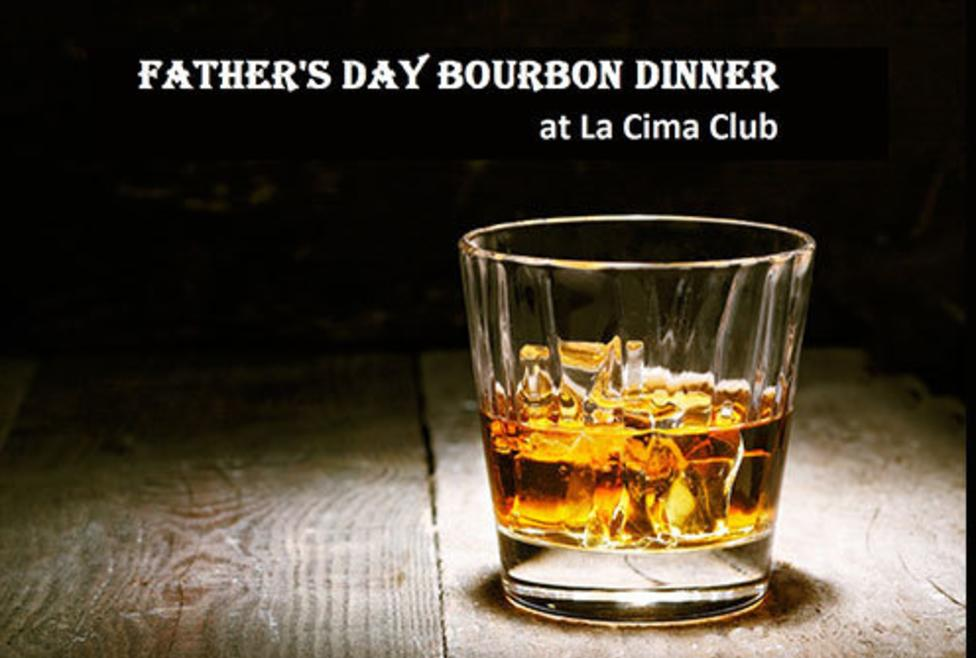 La Cima Father's Day 2015
