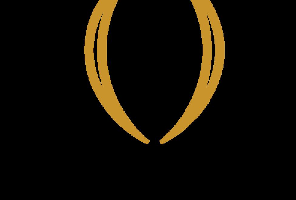 Playoff Semifinal Logo - Hilton Garden Inn