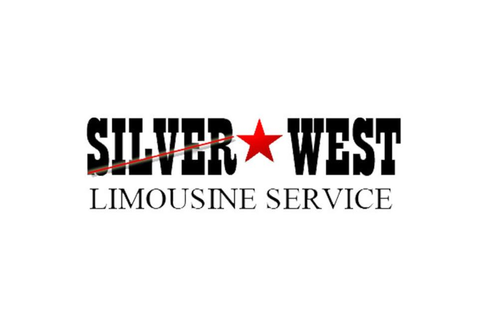 Silver West
