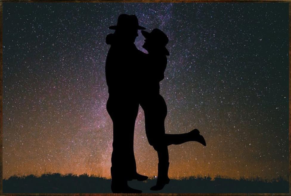 Western Date Night