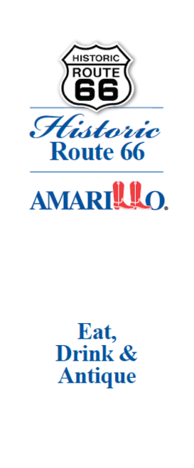 Click here to download route amarillo 66 brochure