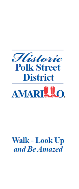 Click here to download the historic polk street district brochure