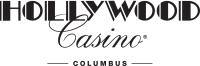 hollywood casino logo