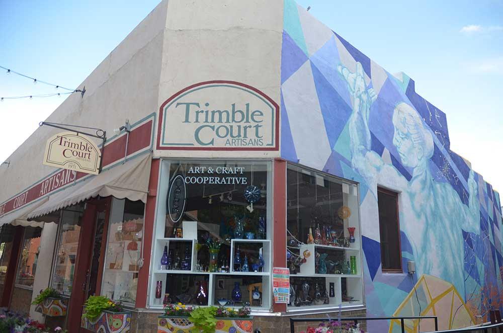 Trimble-Court-Artisans
