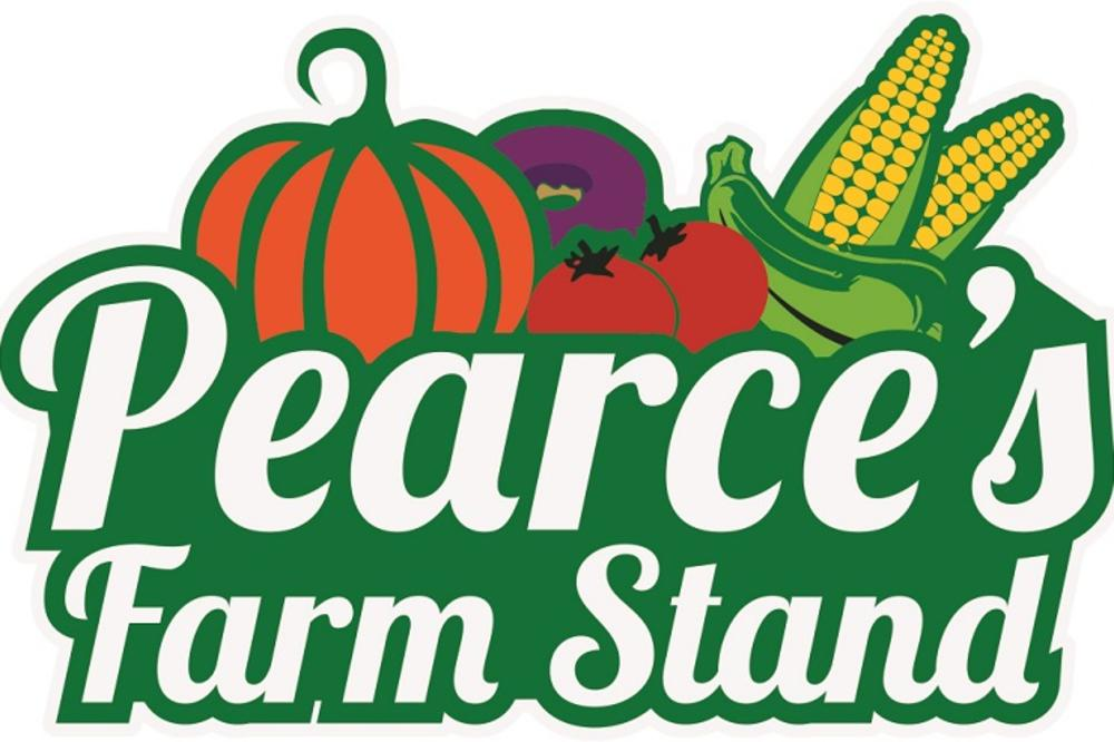 Pearces1.jpg