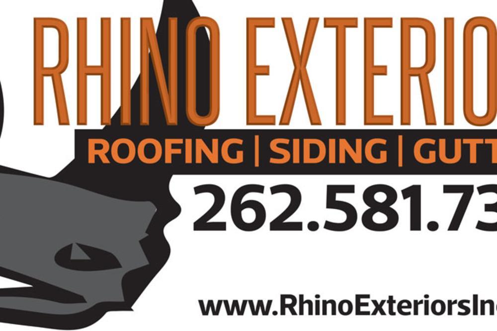 Rhino-Office-Sign-2-01.jpg