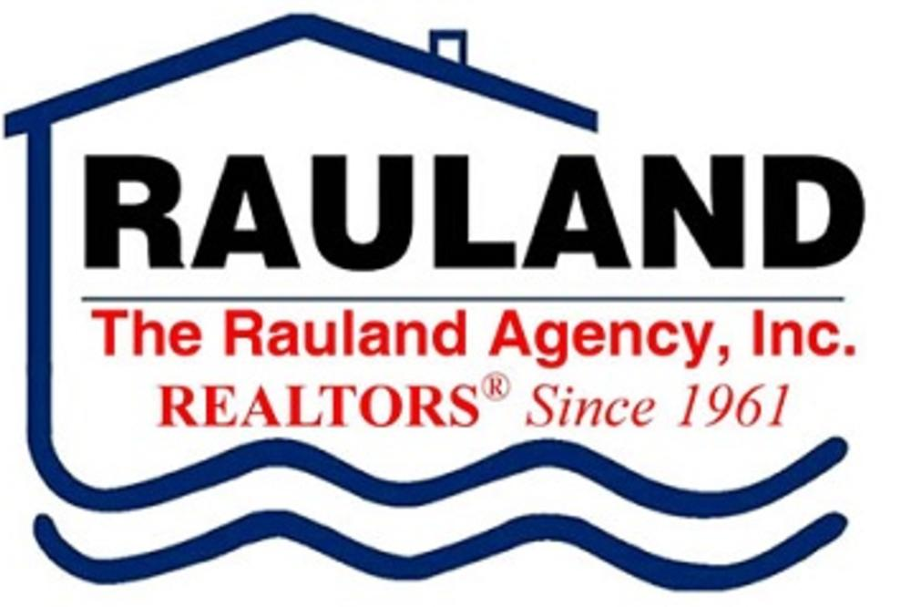 Rauland_(real_estate).jpg