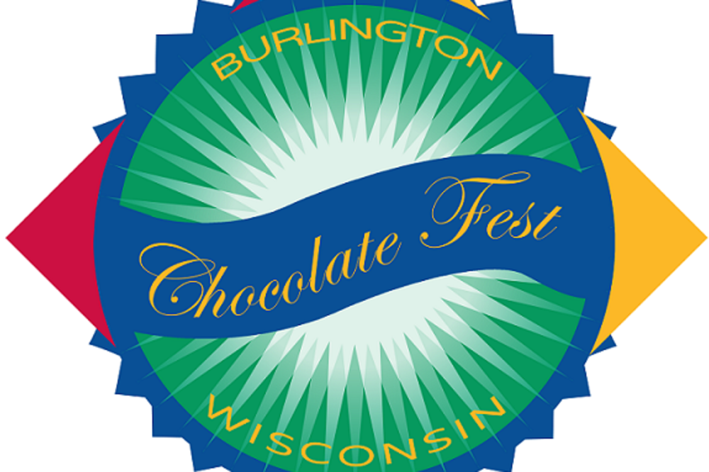 burlington_choc_fest.png