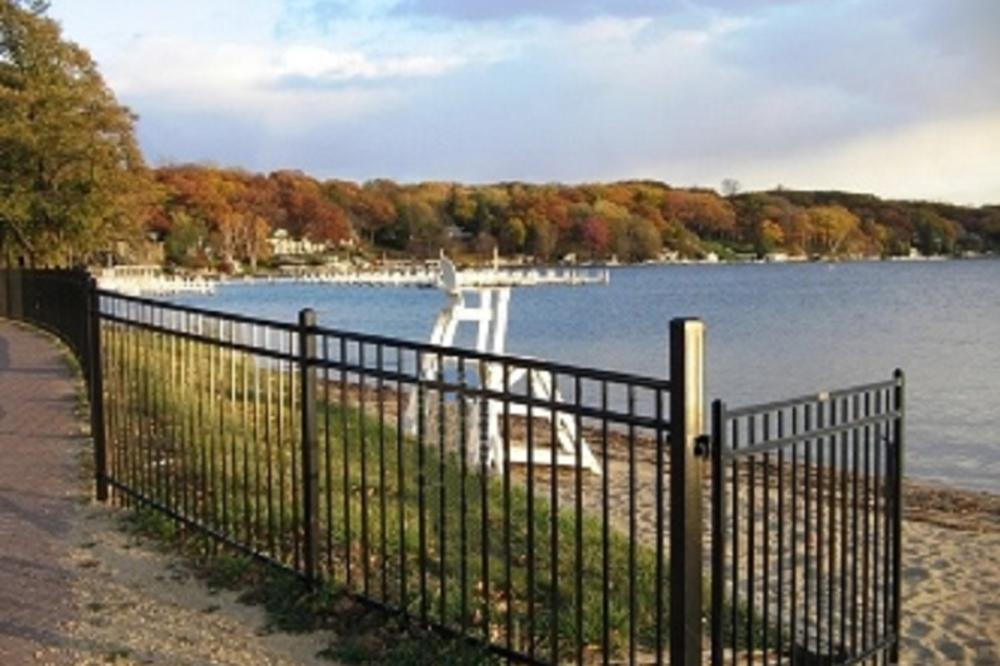 edgewater_park_williams_bay.jpg