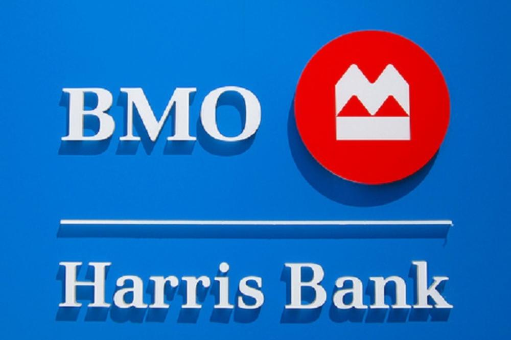 BMO-Harris-Bank.jpg