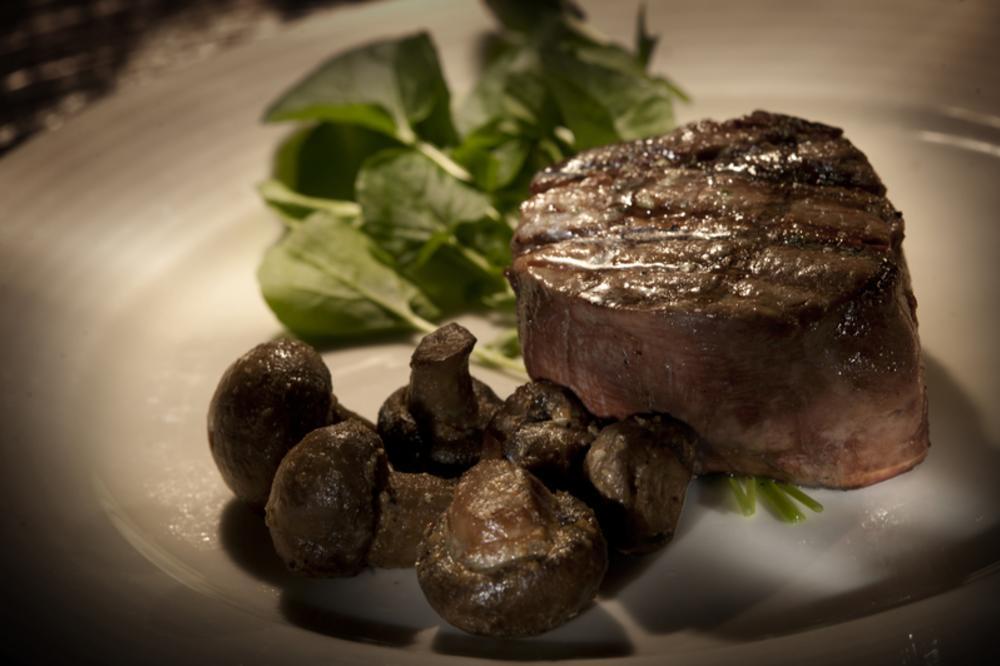 Chop-Steak.jpg