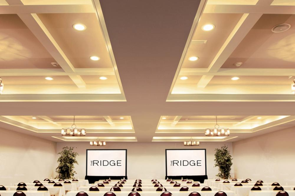 The_Ridge_Hotel-_Aspen_Ballroom.jpg