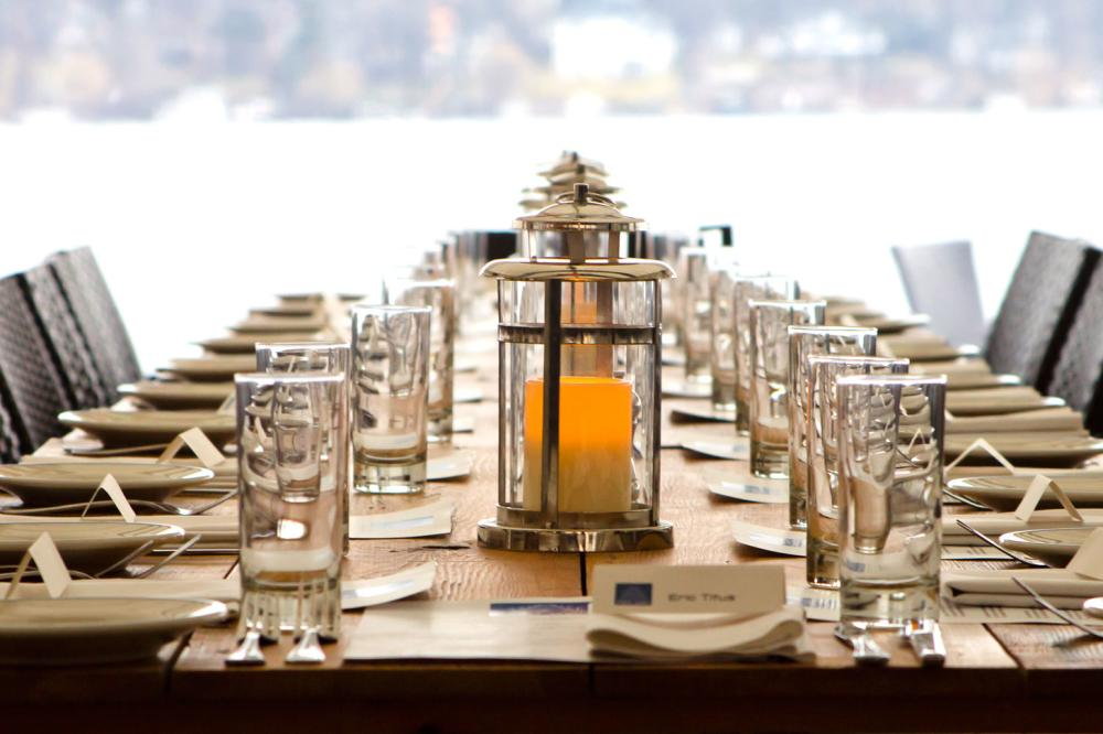 dinning-table-1.jpg