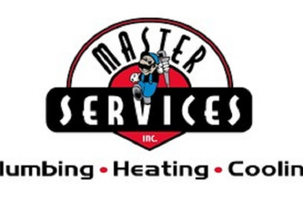 Master_services.jpg