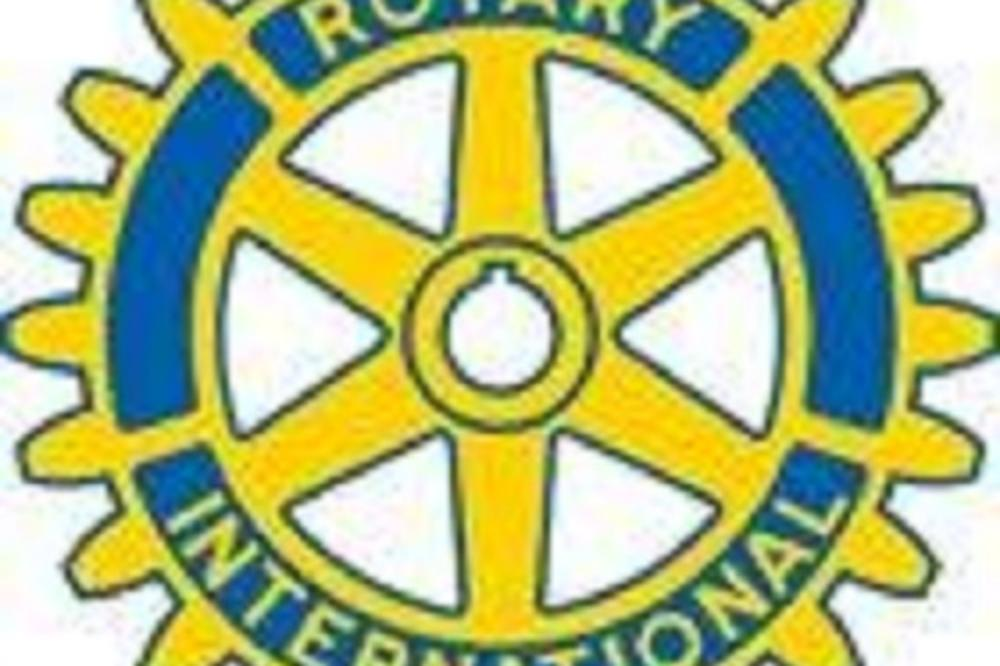 Lake_Geneva_Rotary_club.jpg
