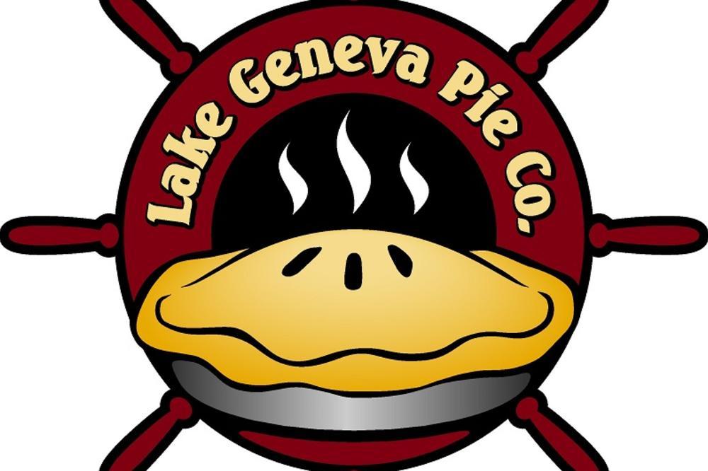 l.g.pie_co.jpg