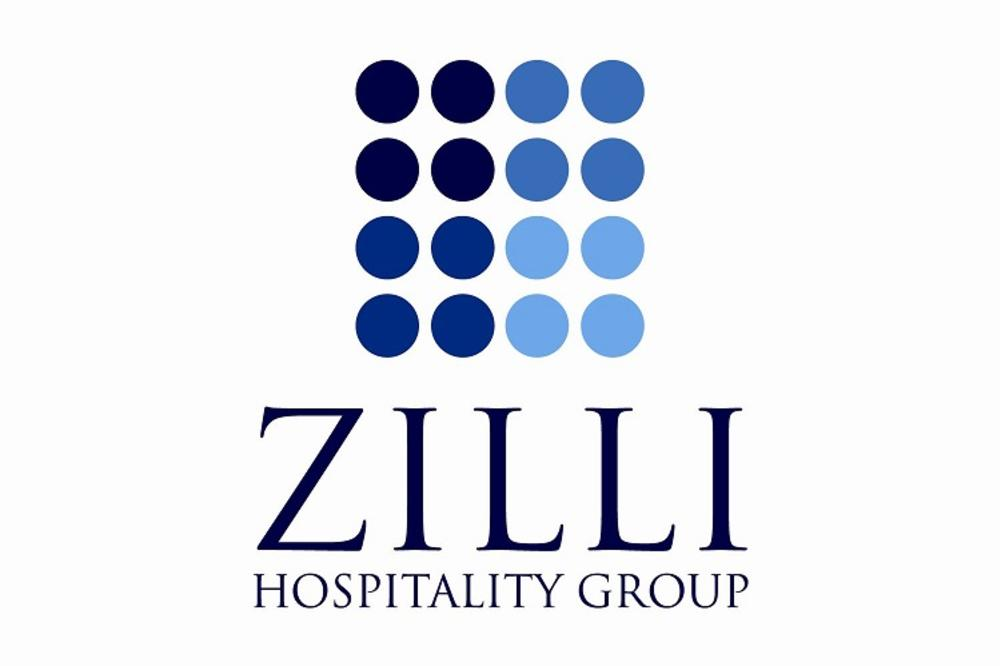 Zilli_Hospitality_Group.jpg
