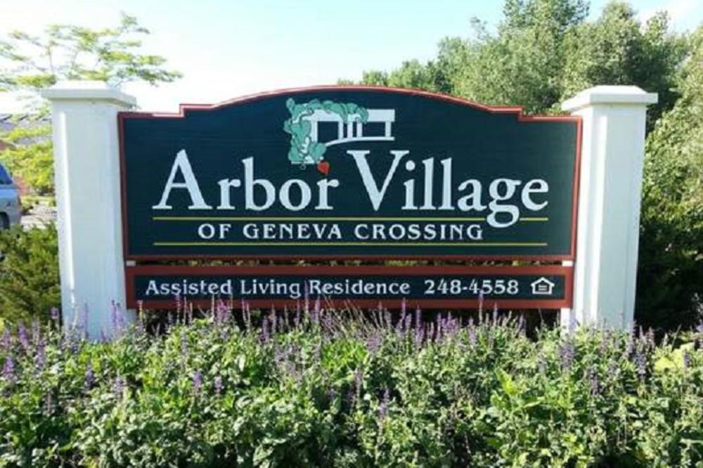 Arbor_Village_of_Geneva_Crossing_(senior_Communitites).jpg