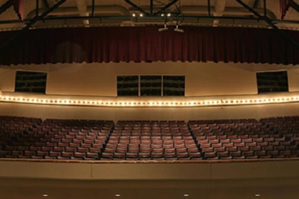 auditorium-feature.jpg