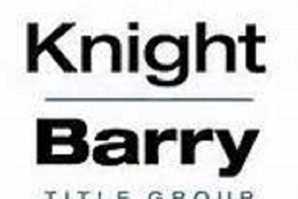 knight_barry_title_inc..jpg