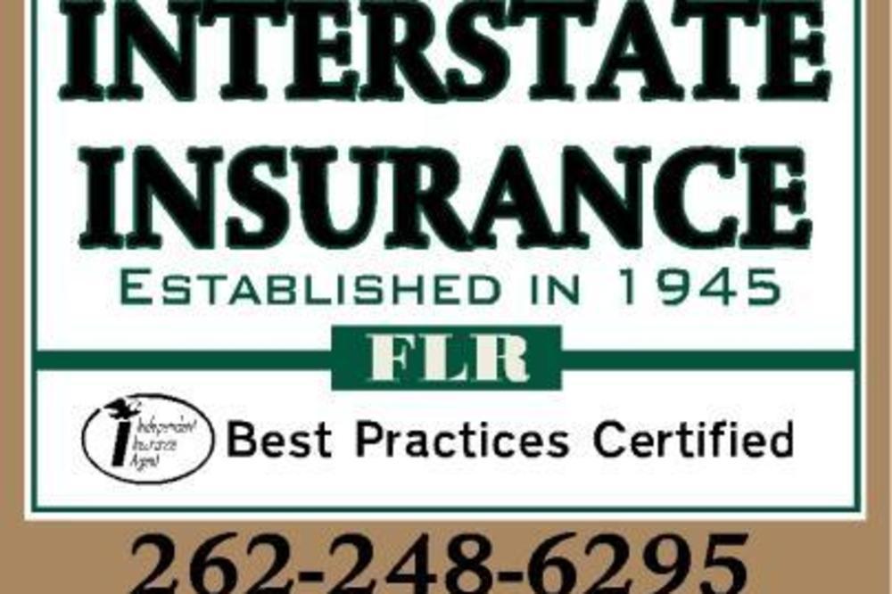 Interstate_Insurance.jpg