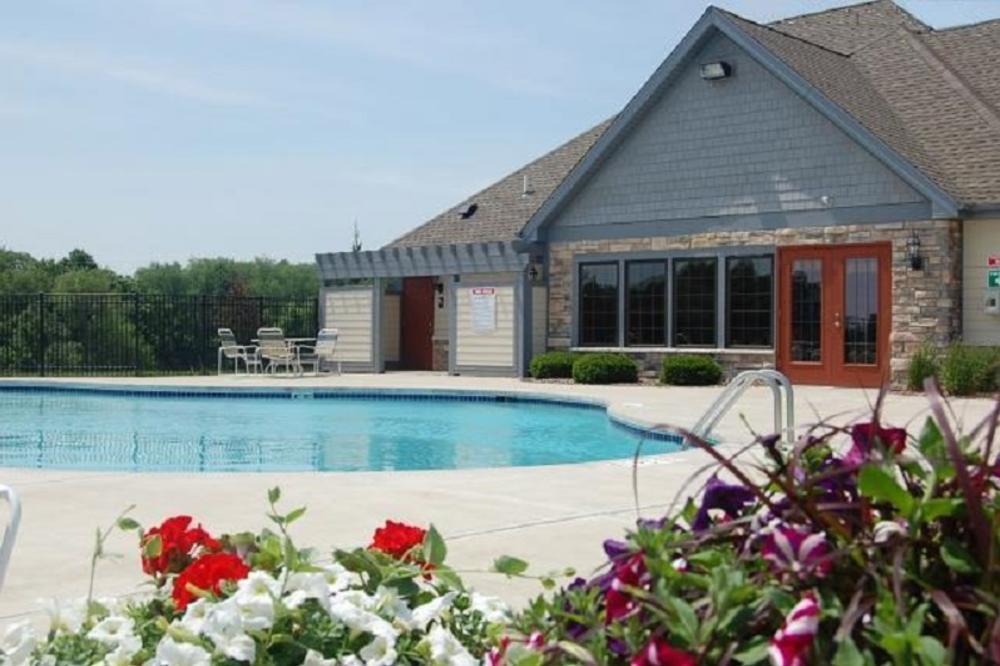 Southwind-Prairie-Apartments-.jpg