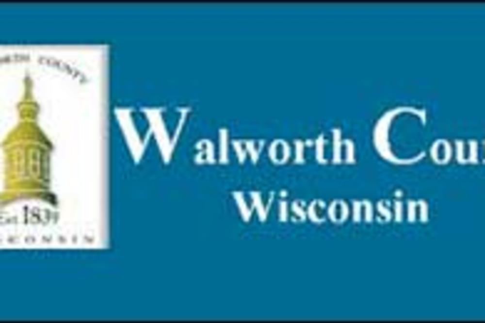 walworth-county_(municipality).jpg