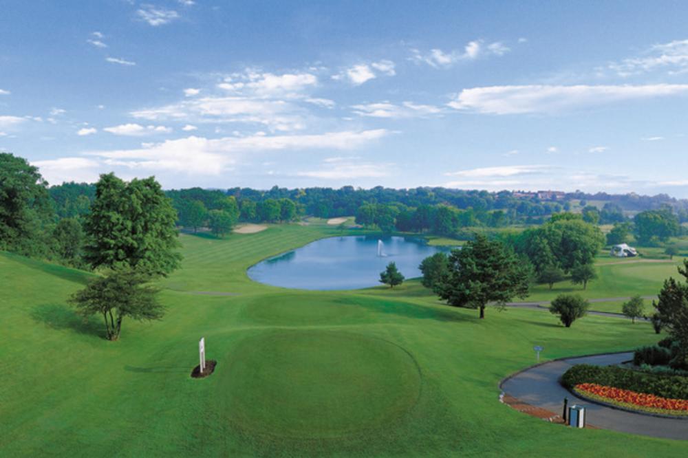 HR_golf_brute_aerial1.jpg