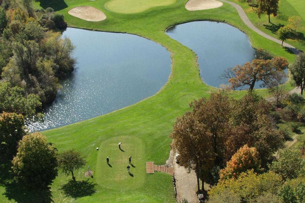 HR_golf_brute_aerial7.jpg
