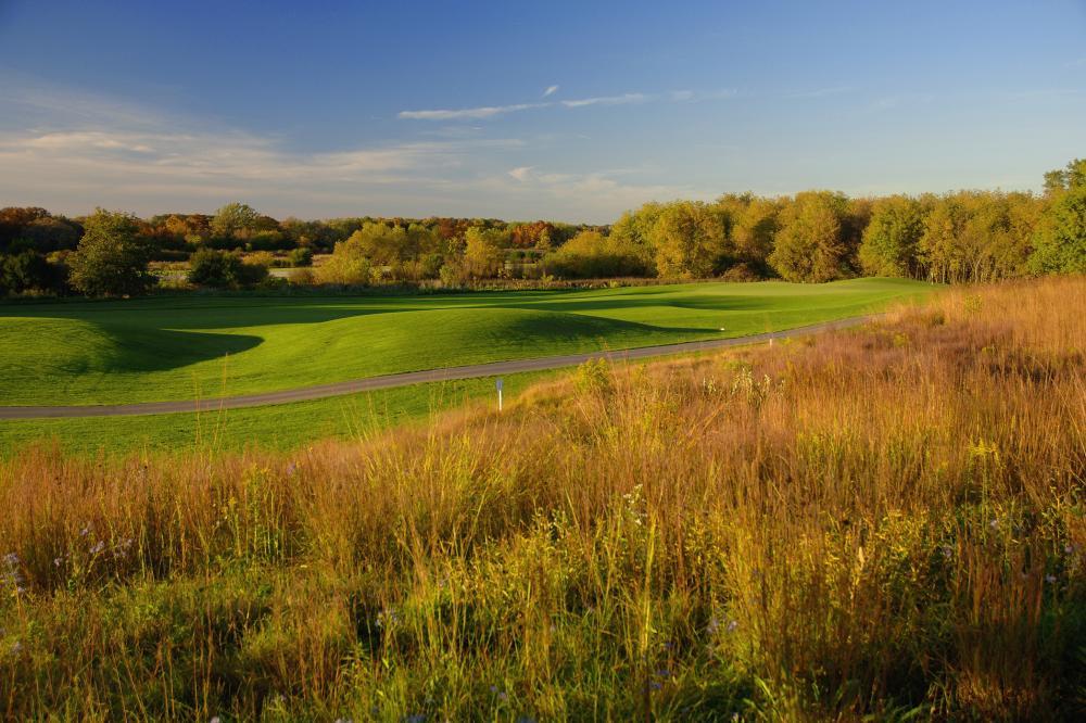 HR_golf_highlnds_autumn2.jpg