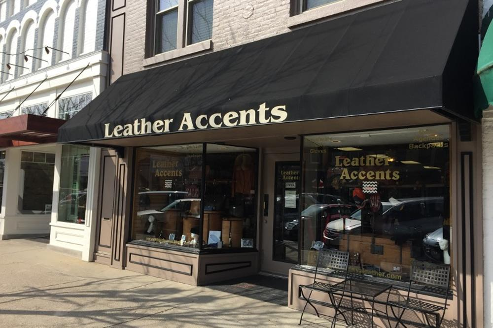 leather_accents__sized.jpg