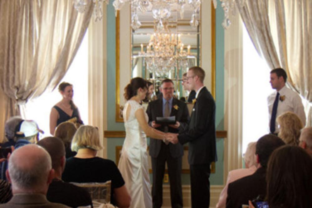 Maxwell-Mansion-Ballroom.jpg