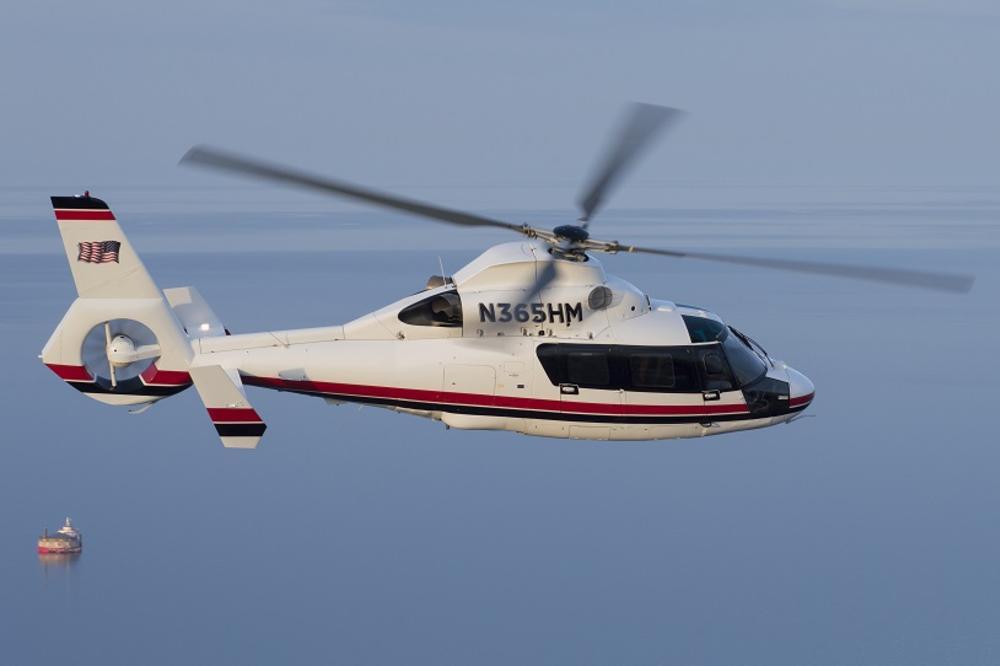 HelicopterCharterOverLakeMichigan.jpg