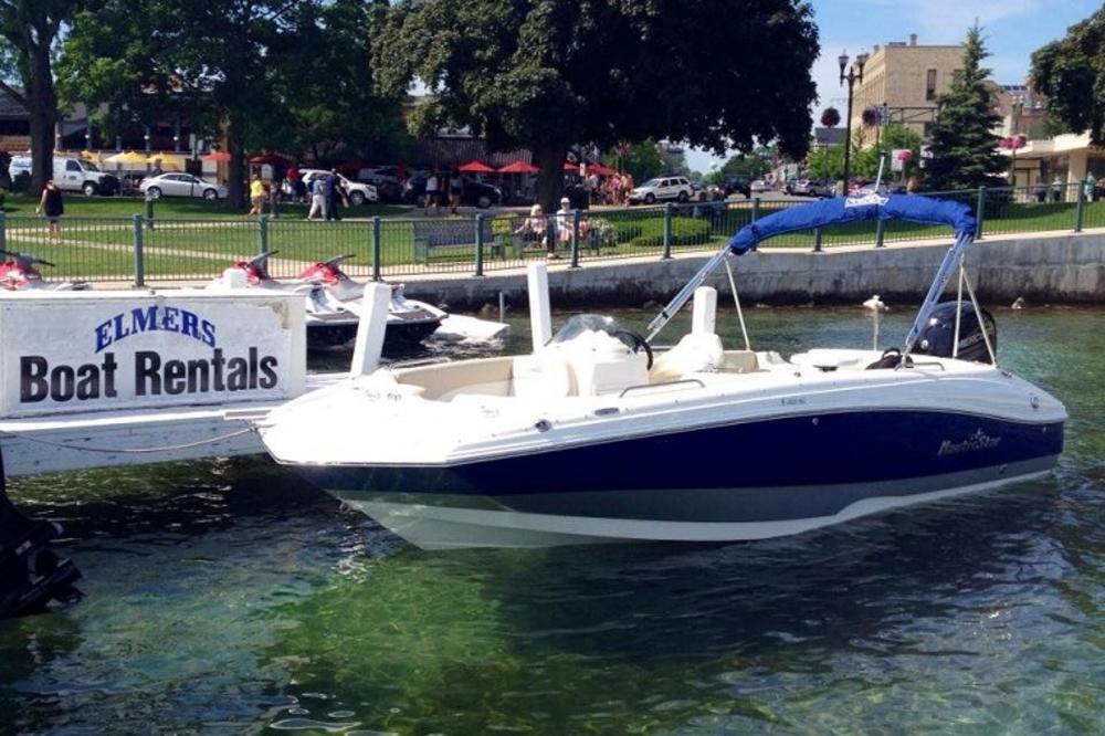 elmers_boat_pic.jpg