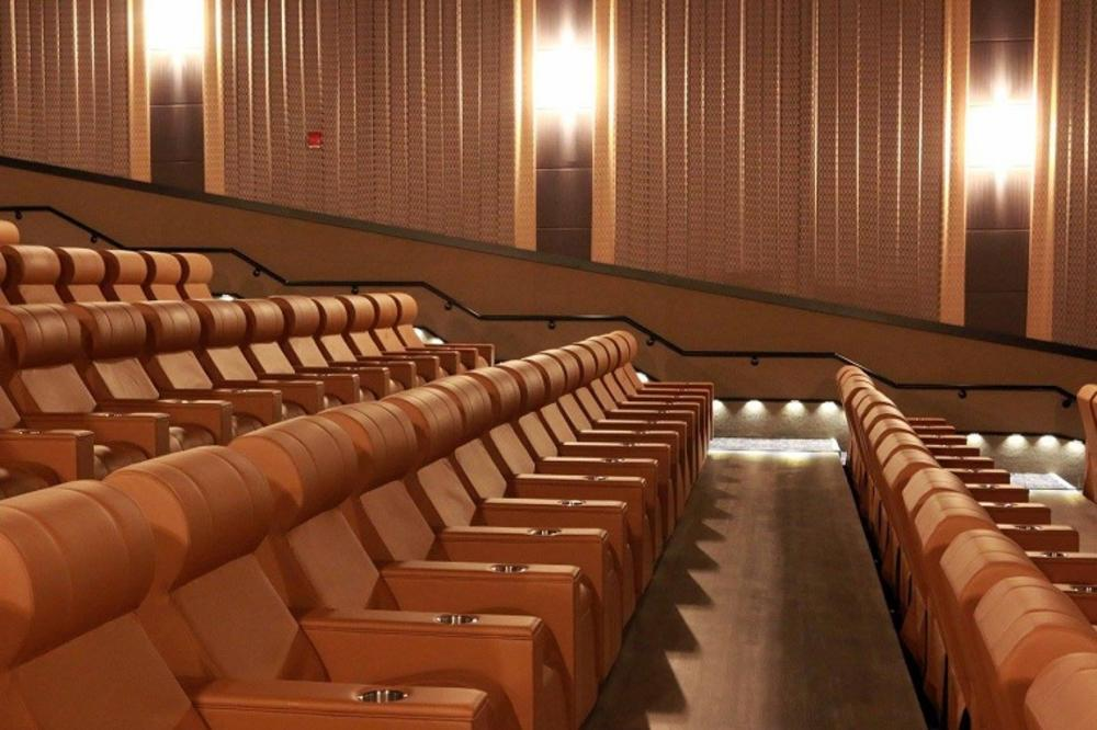emagine_theatre_seats.jpg