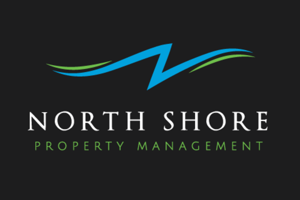 North Shore Logo Image